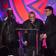 Joe Russo 57th Annual ICG Publicists Awards