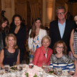 Joe Scarborough The 5th Annual Elly Awards Hosted by the Women's Forum of New York Honoring Tina Brown & Emily Rafferty
