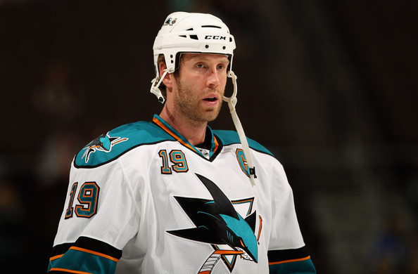 http://www2.pictures.zimbio.com/gi/Joe+Thornton+San+Jose+Sharks+v+Colorado+Avalanche+PSExRPyyN7Ml.jpg