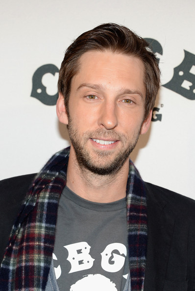 joel david moore avatar 2joel david moore height, joel david moore filmography, joel david moore, joel david moore instagram, joel david moore avatar, joel david moore interview, joel david moore net worth, joel david moore bones, joel david moore movies and tv shows, joel david moore girlfriend, joel david moore grandma boy, joel david moore dodgeball, joel david moore twitter, joel david moore star wars, joel david moore kate hudson, joel david moore gay, joel david moore avatar 2, joel david moore joey ramone, joel david moore katy perry, joel david moore forever