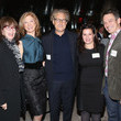 Joel Beckerman The Academy of Motion Picture Arts and Sciences New Member Reception in NYC