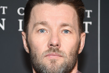 Joel Edgerton 'It Comes At Night' New York Premiere