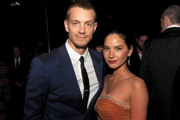 "Joel Kinnaman Premiere Of Columbia Pictures' ""Robocop"" - After Party"