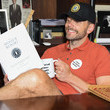 Joel McHale Creators Of 'GOT MILK?' Draw Attention To Misinformation And Myths About Milk