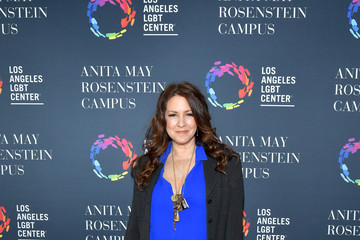 Confirm. join joely fisher bikini