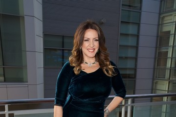 Joely Fisher 6th Annual Celebration of Dance Gala Presented by The Dizzy Feet Foundation