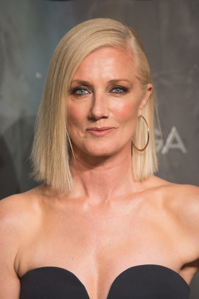 Joely Richardson Nude Photos 19