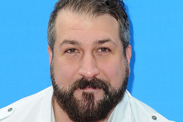 joey fatone imdbjoey fatone wife, joey fatone open letter, joey fatone nsync, joey fatone, joey fatone net worth, joey fatone instagram, joey fatone wiki, joey fatone singing, joey fatone height, joey fatone ready to fall, joey fatone family feud, joey fatone gay, joey fatone twitter, joey fatone house, joey fatone family feud salary, joey fatone letter to zayn, joey fatone and his wife, joey fatone imdb, joey fatone divorce, joey fatone cooking show