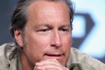 john corbett sex and the city