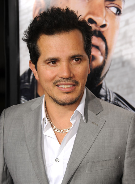 john leguizamo celebheightsjohn leguizamo john wick 2, john leguizamo carlito's way, john leguizamo height, john leguizamo song, john leguizamo kickass, john leguizamo empire, john leguizamo stand up, john leguizamo insta, john leguizamo benny blanco, john leguizamo miami vice, john leguizamo movies, john leguizamo net worth, john leguizamo celebheights, john leguizamo photo, john leguizamo american ultra, john leguizamo фильмы, john leguizamo tybalt, john leguizamo romeo and juliet, john leguizamo twitter, john leguizamo on steven seagal