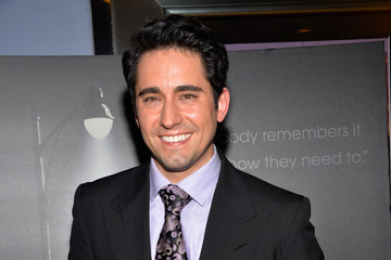 john lloyd young my turn