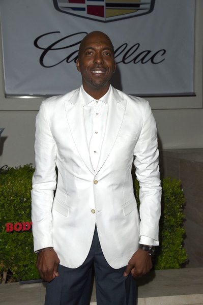 john salley vegan dietjohn salley movies, john salley wiki, john salley wife, john salley, john salley nba, john salley instagram, john salley net worth, john salley vegan, john salley stats, john salley daughter, john salley wife natasha duffy, john salley rings, john salley diet, john salley family, john salley vegan recipes, john salley vegan diet, john salley twitter, john salley imdb, john salley wife picture, john salley wine
