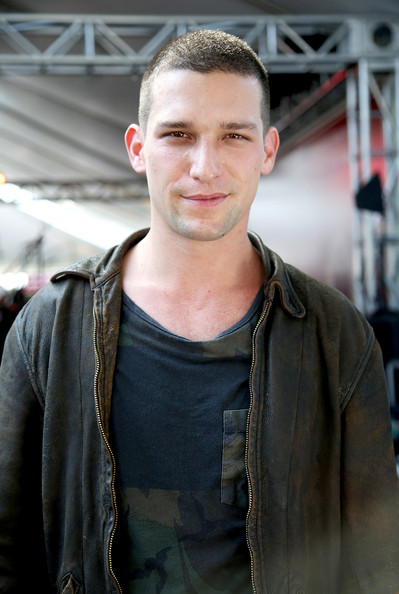 daren kagasoff marrieddaren kagasoff wdw, daren kagasoff facebook, daren kagasoff tv shows, daren kagasoff sister, daren kagasoff instagram, daren kagasoff imdb, daren kagasoff height, daren kagasoff and shailene woodley, daren kagasoff jacqueline macinnes wood, daren kagasoff ouija, дарен кагасофф делириум, daren kagasoff movies list, daren kagasoff tumblr, daren kagasoff movies, daren kagasoff 2015, daren kagasoff married, daren kagasoff and jacqueline wood, daren kagasoff girlfriend 2015, daren kagasoff age, daren kagasoff red band society