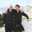 """John Archer """"The Story Of Film: A New Generation"""" Photocall - The 74th Annual Cannes Film Festival"""