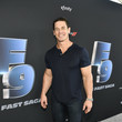 John Cena Universal Pictures Presents The Road To F9 Concert And Trailer Drop - Red Carpet