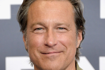 John Corbett FX Networks TCA 2016 Summer Press Tour