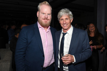 John Curran RBC Hosts a 'Chappaquiddick' Cocktail Party at RBC House Toronto Film Festival 2017