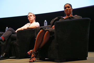 John Early TBS' FYC Event For 'The Last O.G' And 'Search Party'