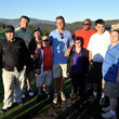 John Hammond Best Buddies Golf Challenge And Luncheon