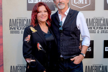 John Leventhal 2019 Americana Music Honors And Awards - Arrivals