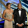 John Lewis 91st Annual Academy Awards - Social Ready Content