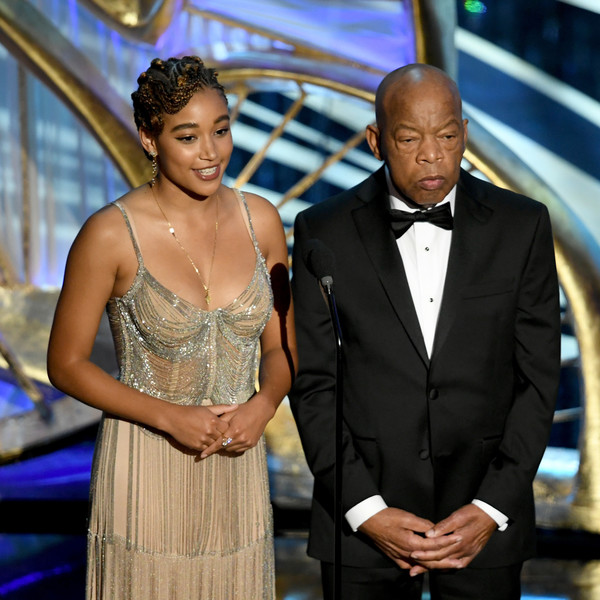 91st Annual Academy Awards - Social Ready Content