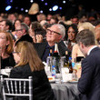 John Lithgow Niche Import Co. At The 25th Annual Critics' Choice Awards