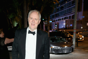 John Lithgow The Weinstein Company & Netflix's SAG 2017 After Party Presented by Audi