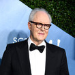 John Lithgow 26th Annual Screen ActorsGuild Awards - Arrivals