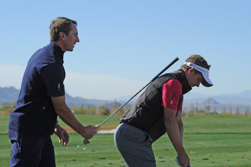 John Maclaren World Golf Championships - Accenture Match Play Championship - Preview