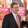 John Madden 'The Second Best Exotic Marigold Hotel' Premieres in NYC