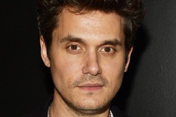 John Mayer 18th Annual International Beverly Hills Film Festival - Opening Night Gala Premiere Of 'Benjamin' - Arrivals