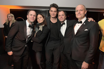 John Mayer Sony Music Entertainment 2019 Post-Grammy Reception