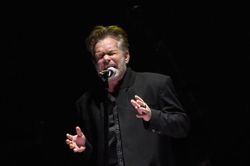 John Mellencamp The 2015 MusiCares Person Of The Year Gala Honoring Bob Dylan - Show