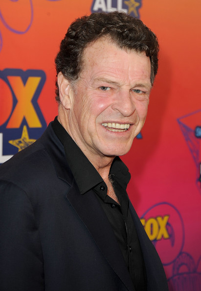 John Noble Pictures - FOX 2010 Summer TCA All-Star Party ...