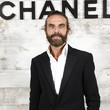John Nollet  Chanel And Madame Figaro Dinner In Honor Of The 46th Anniversary Of The Festival Of American Cinema In Deauville