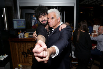 John O'Hurley SCAD Presents 19th Annual Savannah Film Festival - Day 5