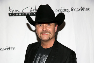 John Rich 16th Annual Waiting for Wishes Celebrity Dinner Hosted by Kevin Carter & Jay DeMarcus
