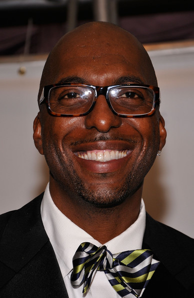 John Salley Net Worth