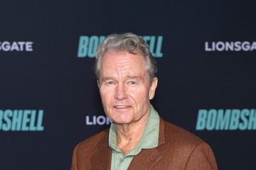 "John Savage Special Screening Of Liongate's ""Bombshell"" - Arrivals"