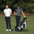 John Terry British Masters Supported By Sky Sports - Previews