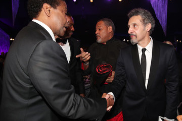 John Turturro The 23rd Annual Screen Actors Guild Awards - Roaming Show