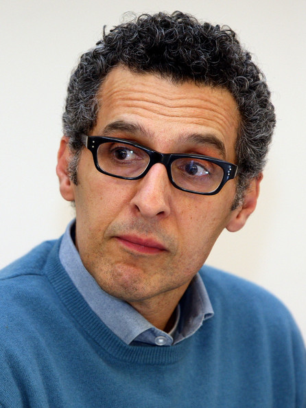 John Turturro - Images Actress
