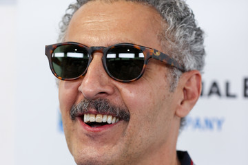 """John Turturro """"In The Heights"""" Opening Night Premiere - 2021 Tribeca Festival"""