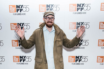 John Wilson 55th New York Film Festival - Shorts Program 3: New York Stories