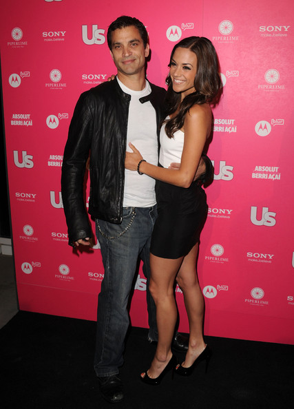 Us Weekly Hot Hollywood Style Issue Event - Arrivals
