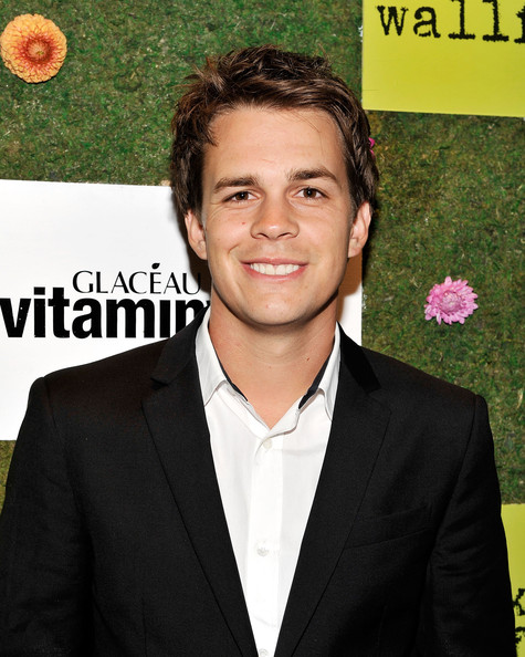 johnny simmons imdbjohnny simmons instagram, johnny simmons jk simmons related, johnny simmons twitter, johnny simmons evan almighty, johnny simmons movies, johnny simmons emma watson, johnny simmons wikipedia español, johnny simmons, johnny simmons whiplash, johnny simmons 2015, johnny simmons drake, johnny simmons and megan fox, johnny simmons facebook, johnny simmons girlfriend, johnny simmons girlfriend 2015, johnny simmons shirtless, johnny simmons gay, johnny simmons imdb, johnny simmons 21 jump street, johnny simmons and emma watson