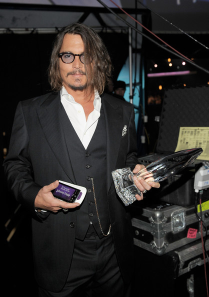 johnny depp 2011 pictures. Johnny Depp Actor Johnny Depp,