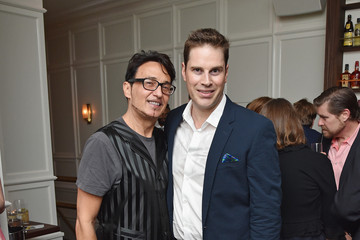 Johnny Dynell 'Last Weekend' Screening Afterparty