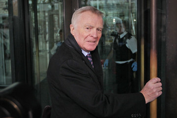 Max Mosley The Joint Committee On Privacy And Injunctions At Portcullis House